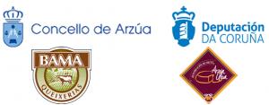 logo-DepCor-ConcAr-QBama-DOPArUl