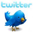 Já podes fazer seguimento da nossa atividade na rede social Twitter. O nosso nome de usuário é @e__mundial. Eis a ligaçom direta para ele!