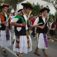 Na seqüência das atividades do éMundial, a dia 7 de julho vai-se realizar umha apresentaçom do Festival Andanças (Portugal).