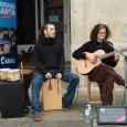 Aline Frazão e César Herranz enviam-nos um simpático vídeo.
