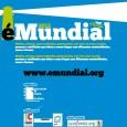 Descarrega, imprime, difunde o programa de mão do éMundial 2012!