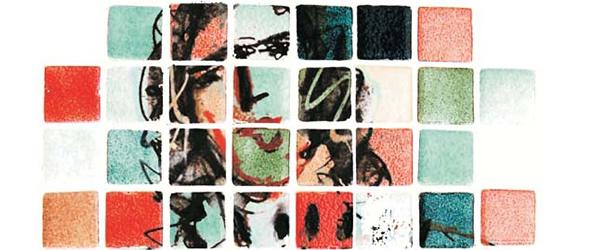 Quarta-feira, dia 13, às 20:30, inaugura-se no Instituto Camões a exposição «História do Fado – Património da Humanidade», produzida pela EGEAC, Museu do Fado e Instituto Camões.