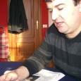 O multifacetado Xurxo Souto será o encarregado de dar pé ao início do éMundial 2012, que decorre em Vigo. Sábado 2 de junho, no Hotel Bahia (Cánovas del Castillo, 24)....