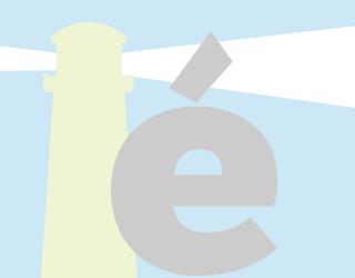 No éMundial 2012 haverá uma mesa redonda sobre festivais da Lusofonia. Um dos festivais representados será o português Andanças. Recuperamos a entrevista que lhe realizáramos com motivo do éMundial 2011...