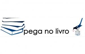 3ª Ramagem Pega no Livro. Clubes de leitura em português @ Sala 1