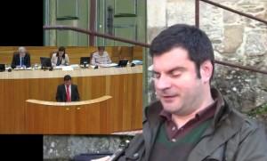 Mesa redonda: Possibilidades da Lei da língua portuguesa e aproveitamento da Lusofonia @ Sala 1